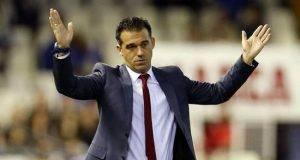 ισπανια βιγιαρεαλ προβλεψεις Goalbet