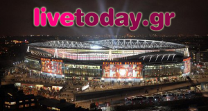 livetoday.gr εγγραφη προγνωστικα επιτυχια live μεταβολες αποδοσεων betquiz στοιχημα stoixima betting consulting service