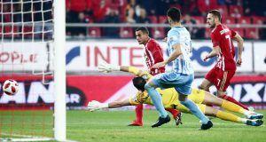 λαμια ολυμπιακος σουπερ λιγκ κυπελλο ελλαδος ειδικα στοιχηματα μακροχρονια στοιχηματα ποδοσφαιρο stoiximan sportsbook online betting super league greece