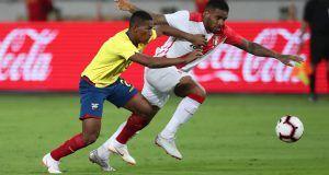 περου εκουαδορ ισημερινος νοτια αμερικη ποδοσφαιρο αθλητικο στοιχημα εγγραφη γκολμπετ goalbet nomimi stoixhmatikh etaireia νομιμη στοιχηματικη εταιρεια