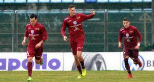 ρετζινα ιταλια στοιχημα στανταρ μπομπα μπομπες σουπερ αποδοση αθλητικο στοιχημα ποδοσφαιρο γκολμπετ goalbet