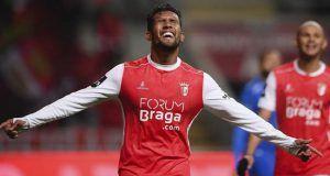 πορτογαλια μπραγκα προγνωστικο Goalbet