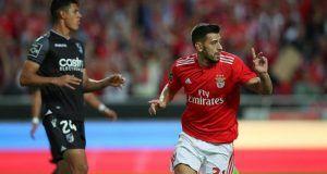 πορτογαλια μπενφικα προγνωστικο Goalbet