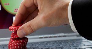 αποδοσεις στοιχημα τζογος καζινο συμβουλες εξυπνο πονταρισμα ασφαλες παιχνιδι υπευθυνος στοιχηματισμος