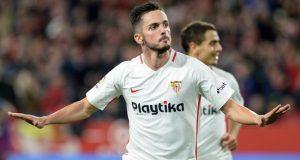 ισπανια σεβιλλη προβλεψεις Goalbet