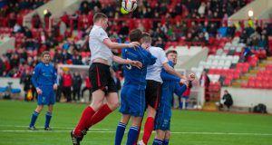 Κλαϊντ Ελγκιν ντερμπι derby league two λιγκ 2 σκωτια scotia scotland tipbet τιπμπετ