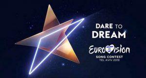 στοιχημα eurovision 2019 stoixima