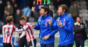 λινκολν σιτι league two england betting tipbet