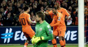 προκριματικά euro 2020 ολλανδια στοιχημα διεθνεις αγωνες championsbet