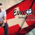 eurovision 2019 israel διαγωνισμος πιθανος νικητης σεναρια γιουροβιζιον νικητης ελβετια λουκα χενι luca hanni switzerland