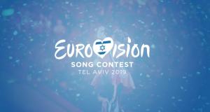Eurovision 2019 Ισραήλ στοίχημα
