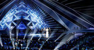 eurovision 2019 μεγαλος τελικος στοιχηματα σαββατο