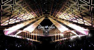 Eurovision Song Contest Israel 2019 venue