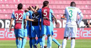 ριζεσπορ τραμπζονσπορ α' τουρκιας super lig στοιχημα