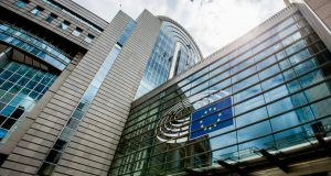 ευρωκοινοβουλιο ευρωπαικη ενωση ευρωεκλογες