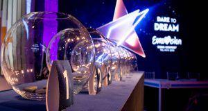 eurovision 2019 stoixima στοιχημα κληρωση ημιτελικος