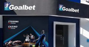 goalbet στοιχημα γκολμπετ