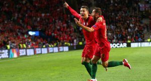 πορτογαλια uefa nations league final online betting portugal