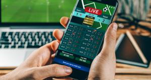 online mobile betting στοιχημα κινητο smartphone