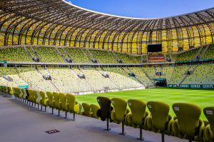 αρενα γκντανσκ πολωνια τελικος γιουροπα λιγκ europa league 2020