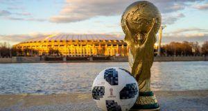 παγκοσμιο κυπελλο καταρ 2022 στοιχημα