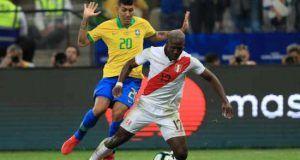 βραζιλια περου κερδη prognostika