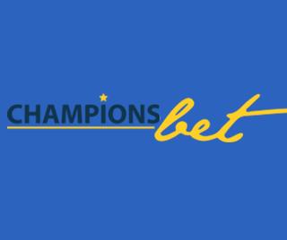 championsbet online stoixima στοιχηματικη εταιρεια