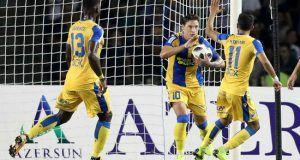 προγνωστικά στοιχημα αποελ γιουροπα λιγκ κυπρος europa league betting