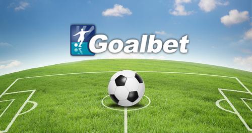 goalbet ελληνικο στοιχημα