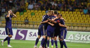 μαριμπορ εδρα νικη προκριση champions league στοιχημα