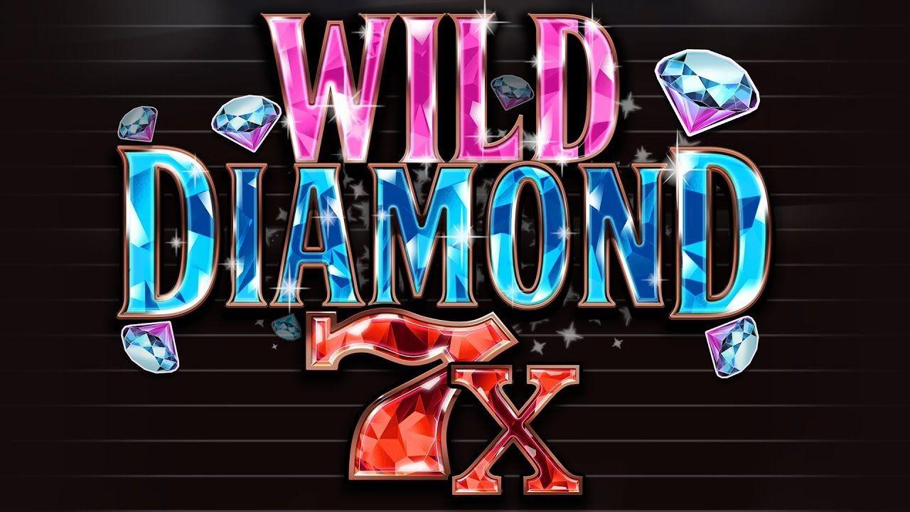 tipbet live casino slot wild diamond 7x booming games