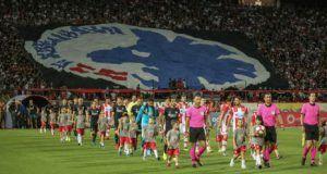 προγνωστικά νικητές ομίλων μακροχρονιο στοιχημα europa league κοπεγχαγη