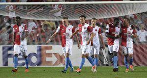 προγνωστικά μακροχρονιο στοιχημα champions league σλάβια πραγας