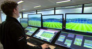προγνωστικα στοιχημα bet3.GR VAR Video Assistant Referee
