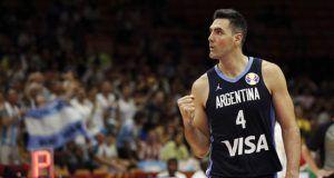 προγνωστικα στοιχημα bet3.GR αργεντινη μουντομπασκετ λουις σκολα