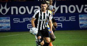 προγνωστικα στοιχημα bet3.GR Super League 1 ΟΦΗ Τσιλιανιδης
