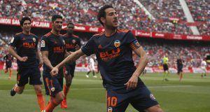προγνωστικα στοιχημα bet3.GR βαλενθια α' ισπανιας la liga primera division online betting goalbet