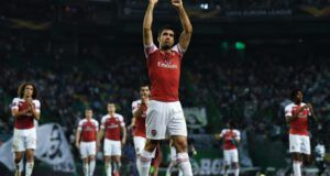 προγνωστικα στοιχημα προβλεψεις Αρσεναλ Premier League Europa League
