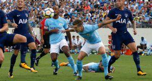 Προγνωστικά Προβλέψεις Στοίχημα Premier League Τότεναμ Μάντσεστερ Σίτι Μουρίνιο Γκουαρδιόλα