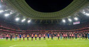 Προγνωστικά Προβλέψεις Στοίχημα Κύπελλο Ισπανίας Copa del Rey Σαν Μαμές San Mames