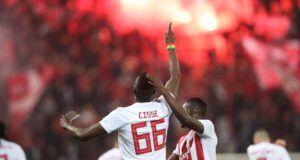 Προγνωστικά Προβλέψεις Στοίχημα Ολυμπιακός αήττητος κανονική περίοδος Super League 1
