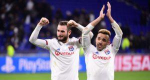 Προγνωστικά Προβλέψεις Στοίχημα Λυών Λιγκ 1 Γαλλίας