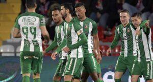 Προγνωστικά Προβλέψεις Στοίχημα Ρίο Άβε Λίγκα ΝΟΣ Πορτογαλίας