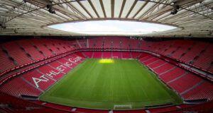 Προγνωστικά Προβλέψεις Στοίχημα Σαν Μαμές Μπιλμπάο Γήπεδο