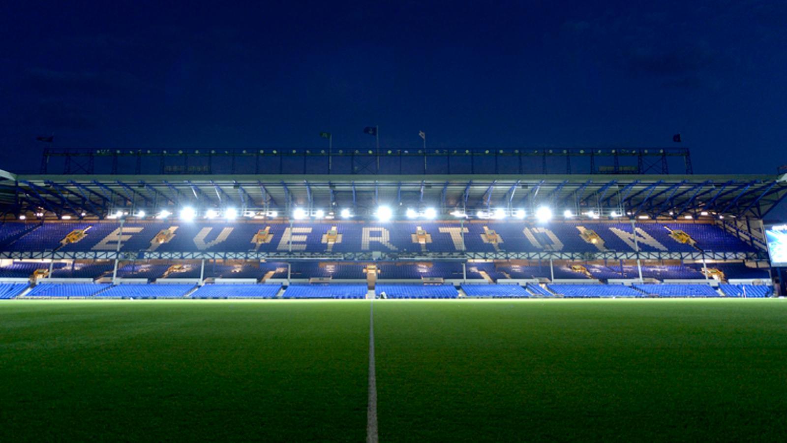 Προγνωστικά Προβλέψεις Στοίχημα Έβερτον Γκούντισον Παρκ Αγγλία Premier League