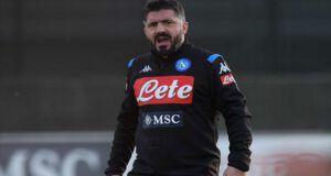 Προγνωστικά Προβλέψεις Στοίχημα Serie A Νάπολι Τζενάρο Γκατούζο