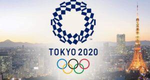 Προγνωστικά Προβλέψεις Στοίχημα Ολυμπιακοί Αγώνες Τόκιο 2020