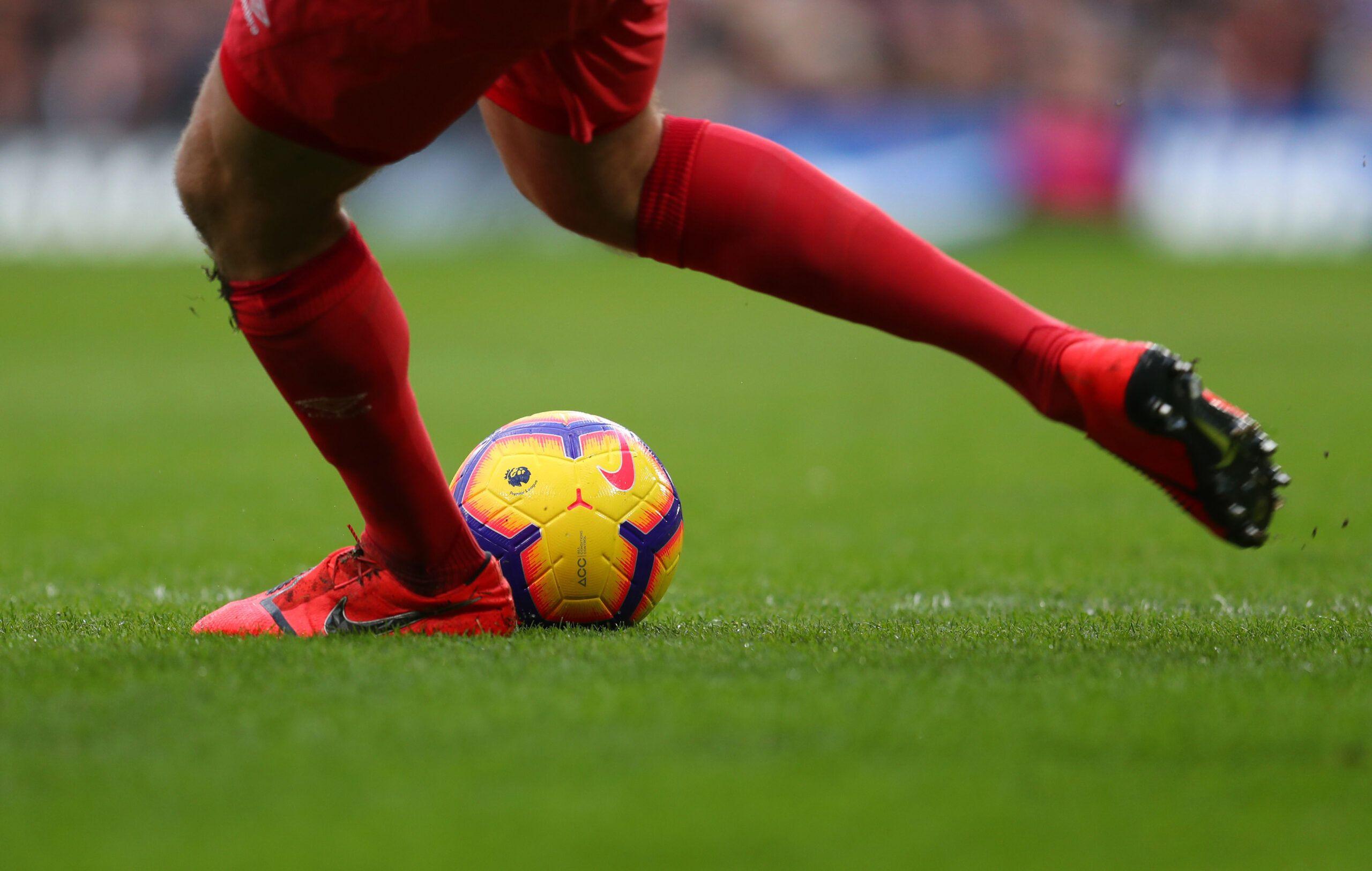 Προγνωστικά Προβλέψεις Στοίχημα Premier League ποδόσφαιρο επανέναρξη σεζόν