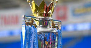 Προγνωστικά Προβλέψεις Στοίχημα Premier League πρωταθλητής μακροχρόνιο στοίχημα τροπαιο stoixima