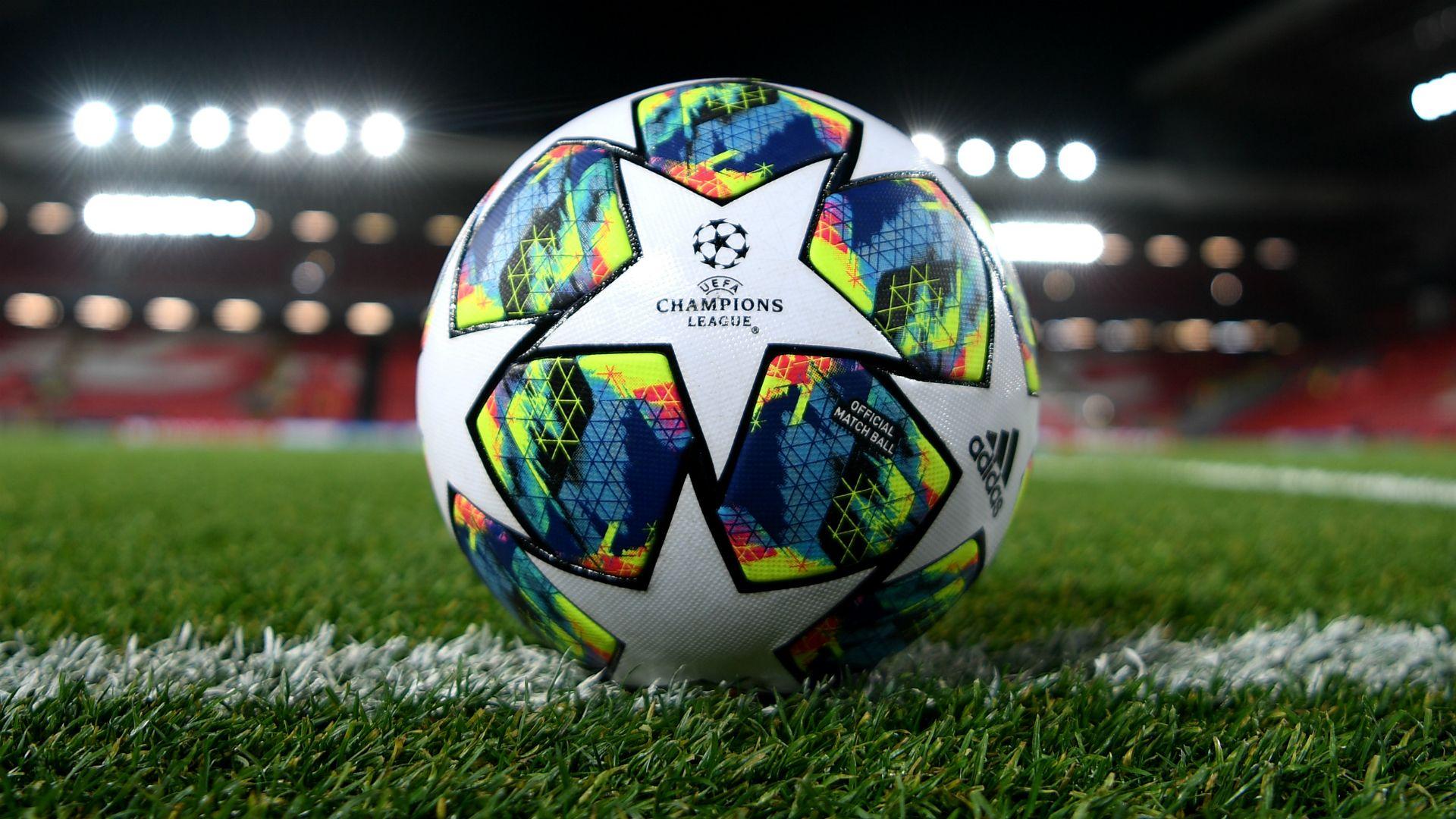 Προγνωστικά Προβλέψεις UEFA Champions League μπάλα